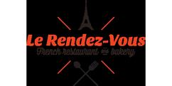 Le Rendez-Vous Logo